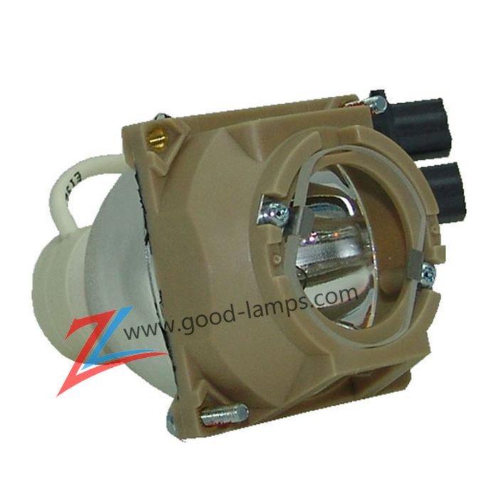 Projector bulb EC.J0101.001/SP.83401.001/XD17K-930