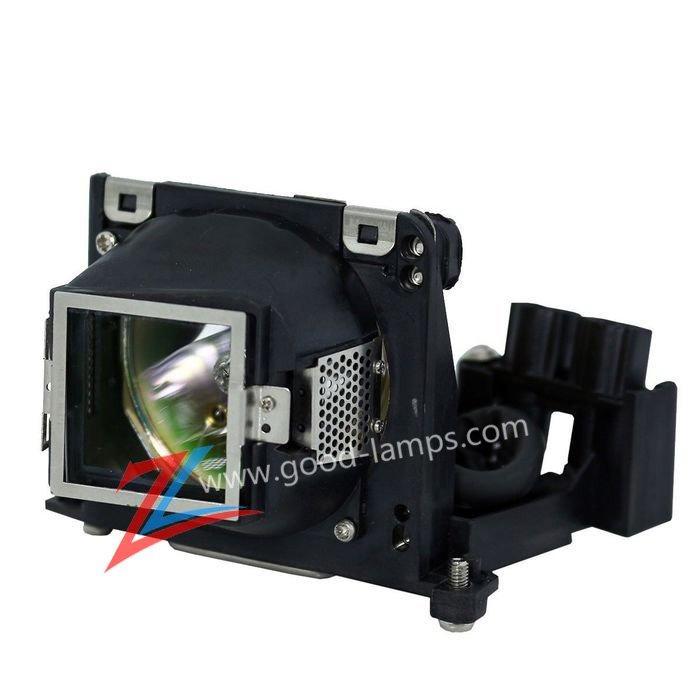 Projector bulb EC.J0300.001/EC.J2302.001/310-7522/VLT-XD110LP