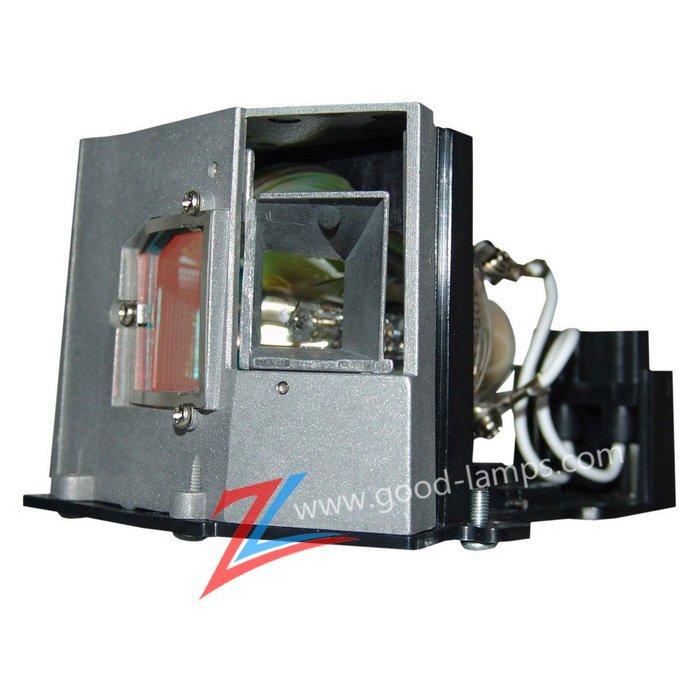 Projector lamp BL-FS300A/SP.89601.001/EC.J0901.001/78-6969-9918-0/LKDX70