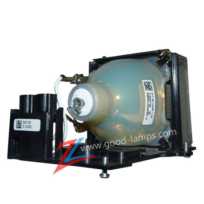 Projector lamp EC.J1101.001/BL-FU250C