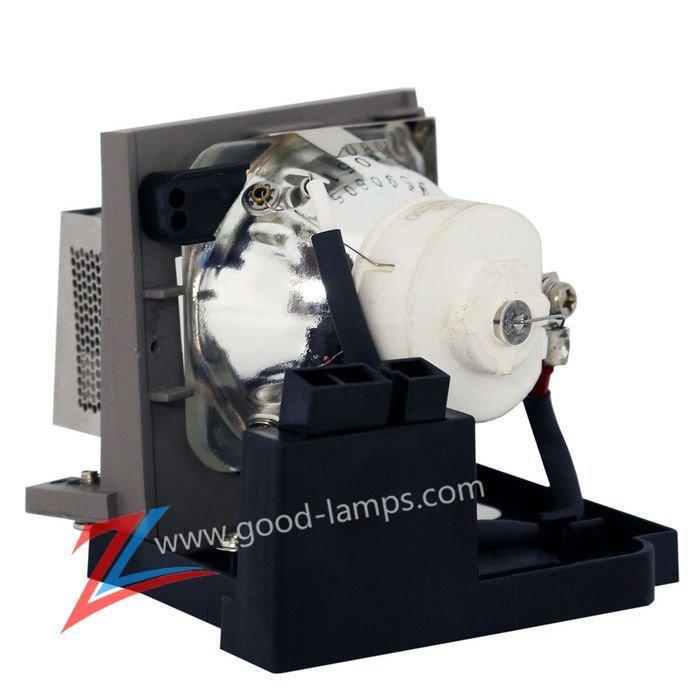 Projector lamp 57.J450K.001/P6836-7100-00