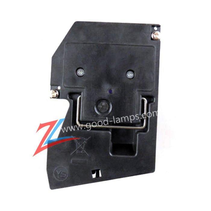 Projector lamp EC.J1601.001/L1720A