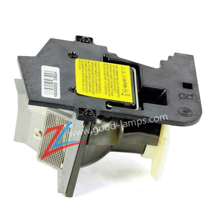 Projector lamp BL-FU180A SP.82G01.001SP.82G01GC01