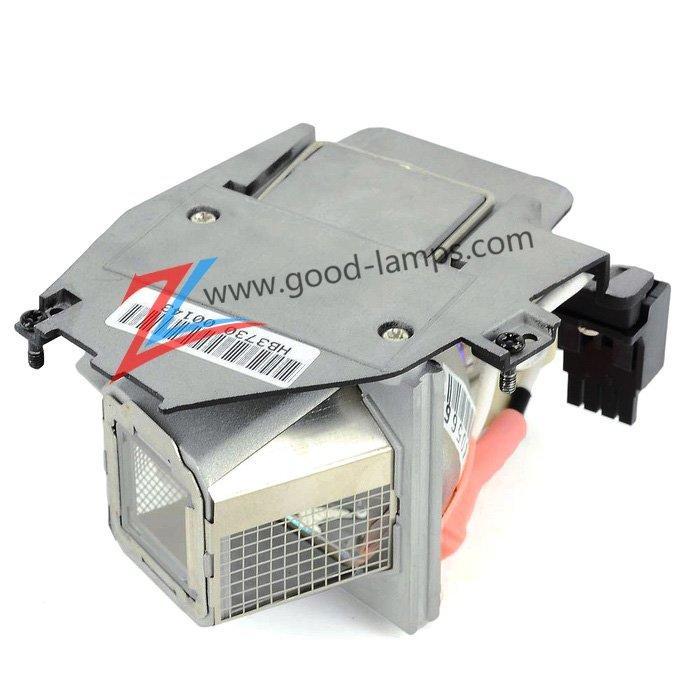 Projector lamp EC.J3401.001/SP.82Y01GC01/70.85M14G001/Geha BL-FP180B
