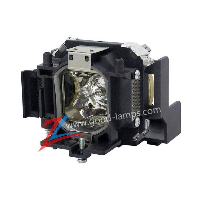 Projector Lamp LMP-C190