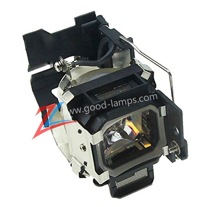 Projector Lamp LMP-C163