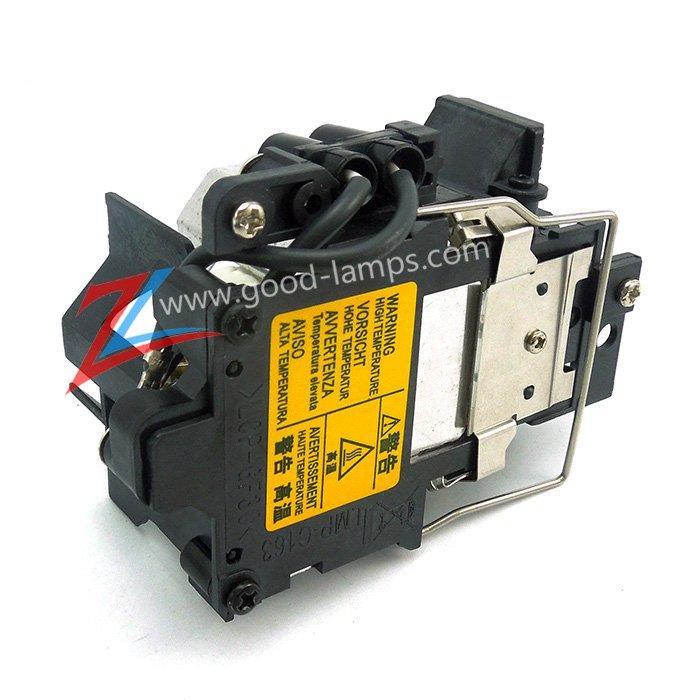 Projector Lamp LMP-C162