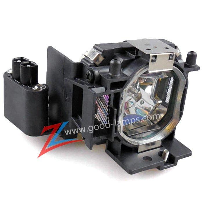 Projector Lamp LMP-C161