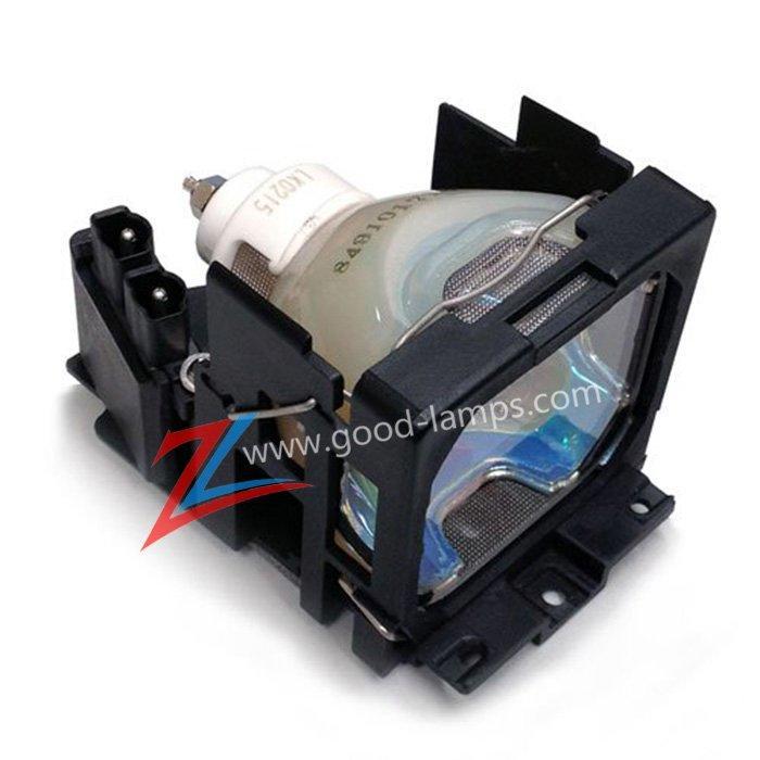Projector Lamp LMP-C160