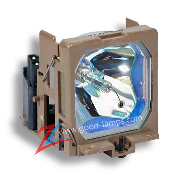 Projector Lamp LMP-C133