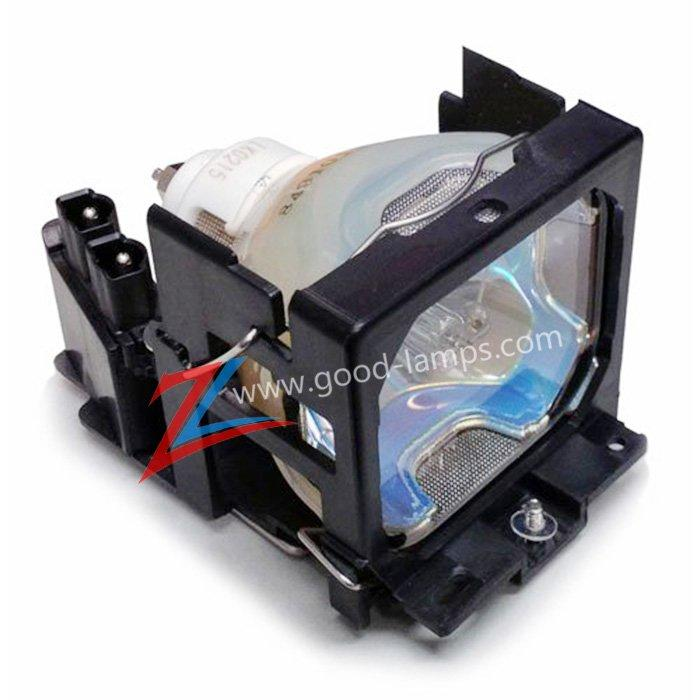 Projector Lamp LMP-C132