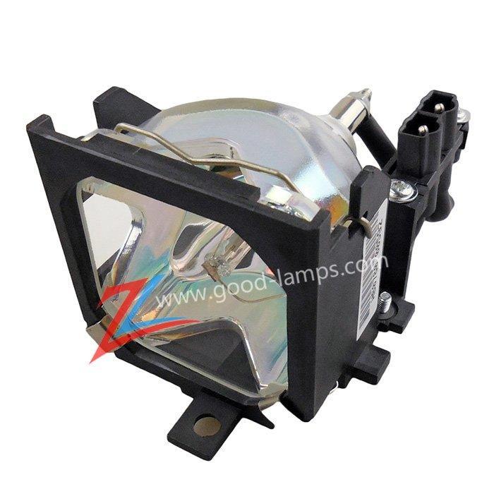 Projector Lamp LMP-C121