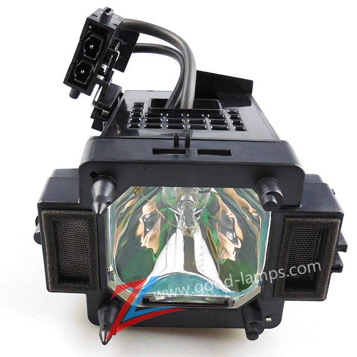 Projector Lamp XL-5300U