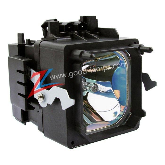 Projector Lamp XL-5000U