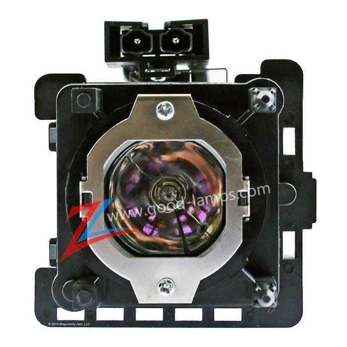 Projector Lamp XL-2500U