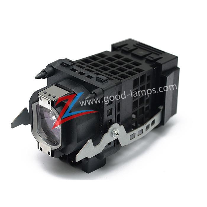 Projector Lamp XL-2400U