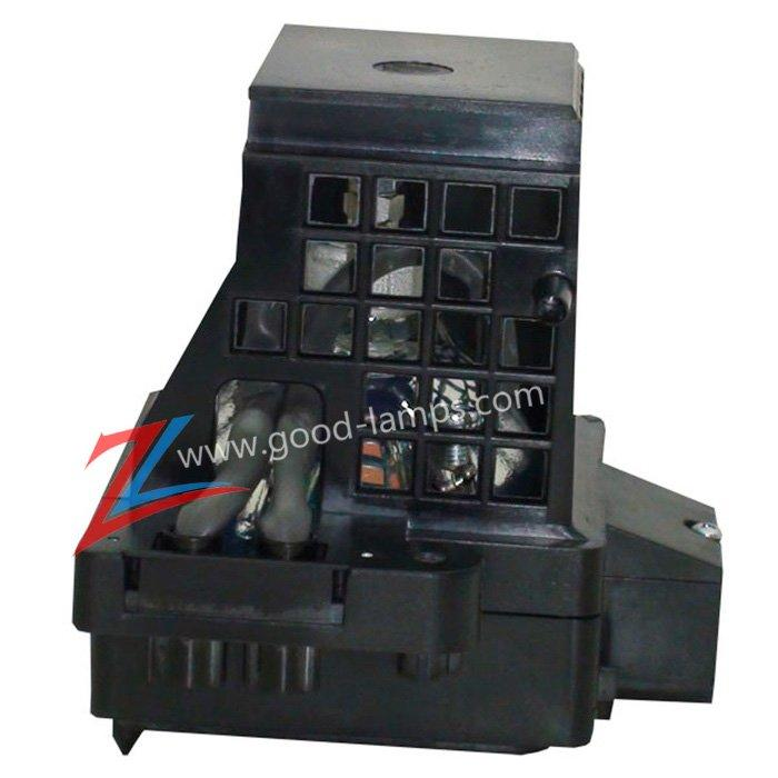 Projector Lamp XL-2300