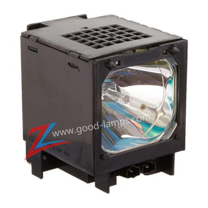 Projector Lamp XL-2100