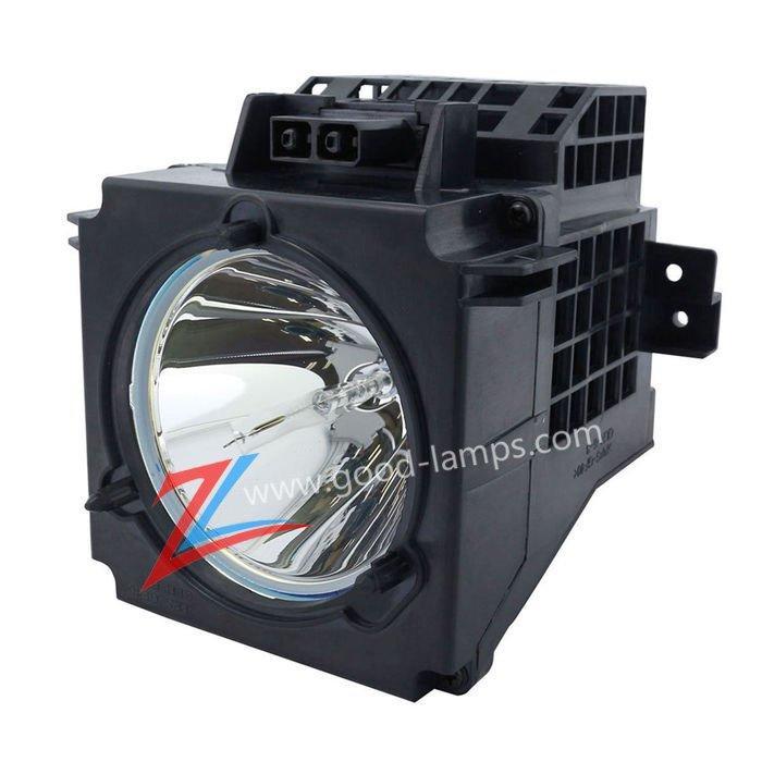 Projector Lamp XL-2000
