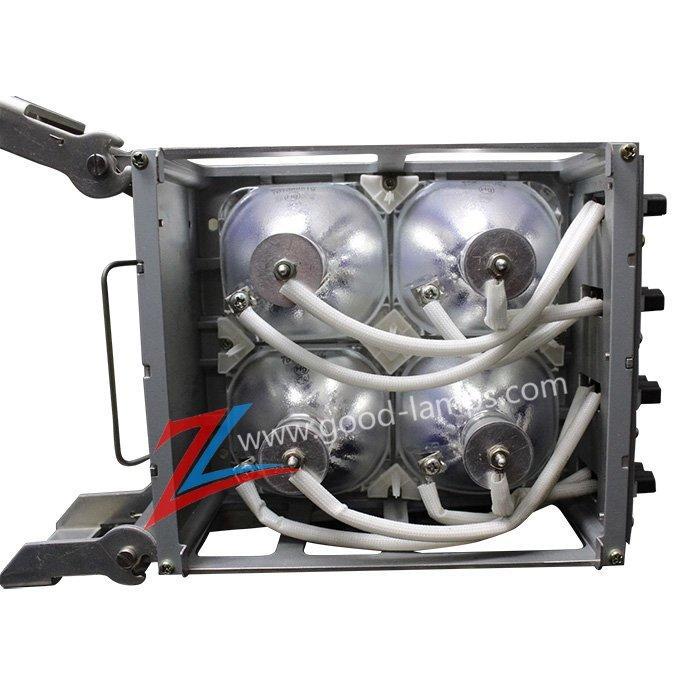 Projector Lamp LMP-Q130