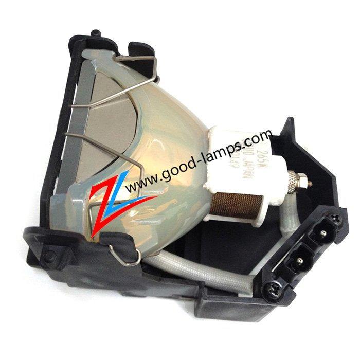 Projector Lamp LMP-P260