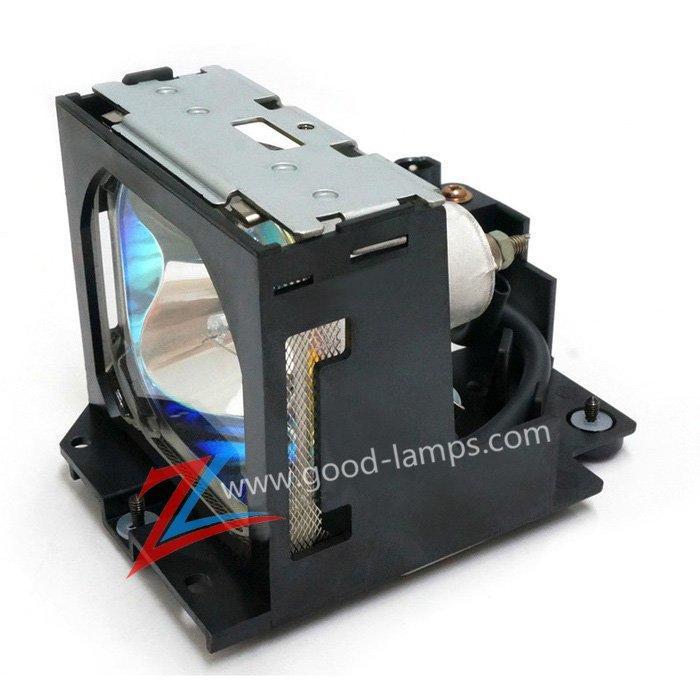 Projector Lamp LMP-P202