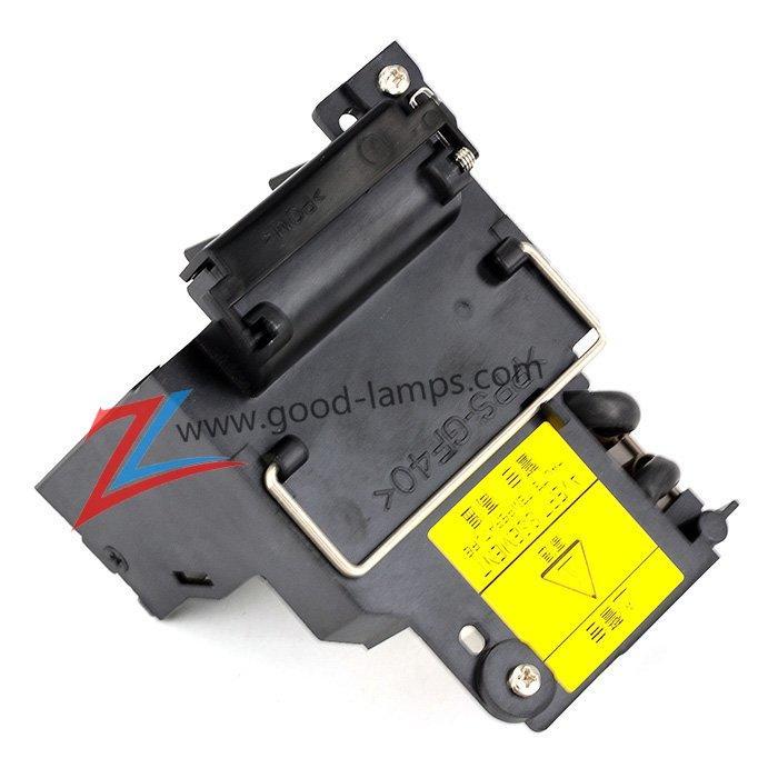 Projector Lamp LMP-P200