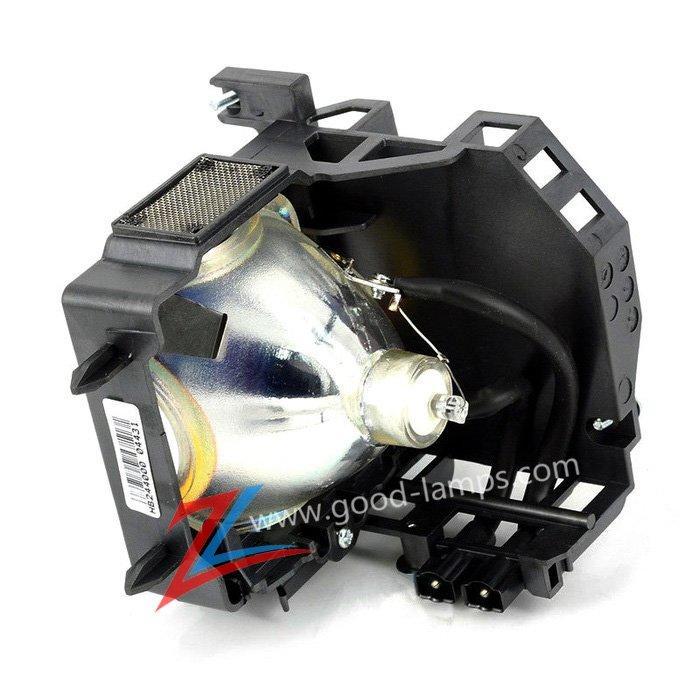 Projector Lamp LMP-H202