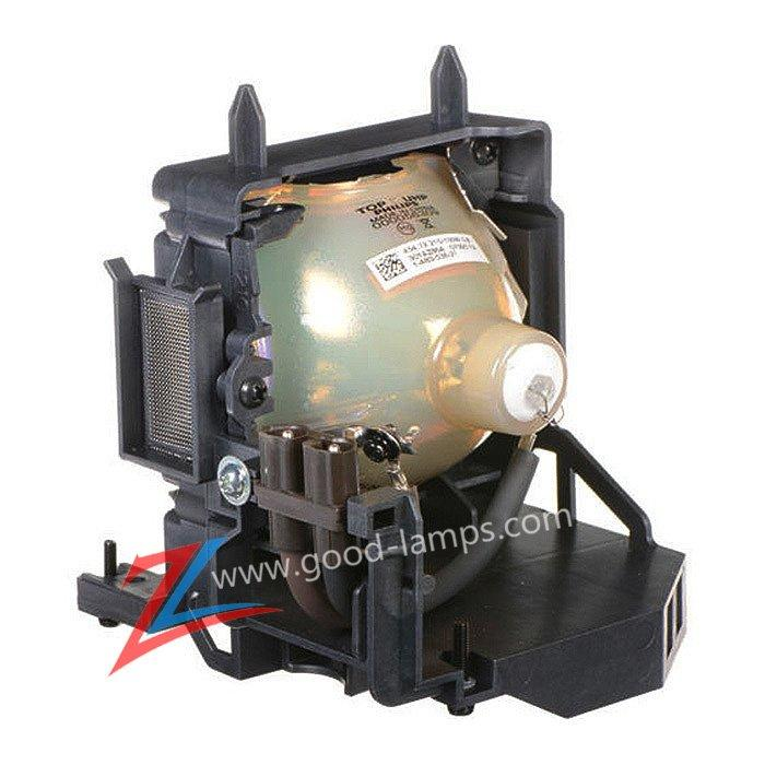 Projector Lamp LMP-H201