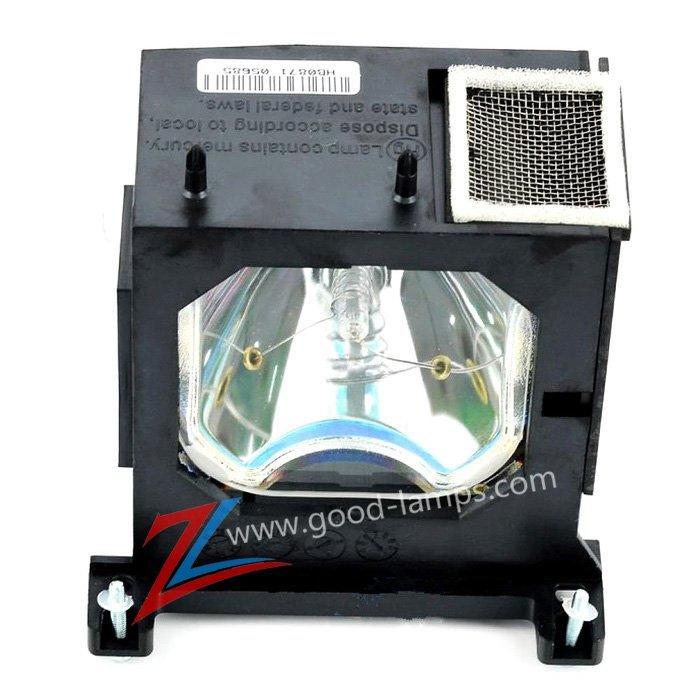 Projector Lamp LMP-H200