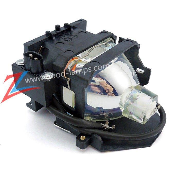 Projector Lamp LMP-H150