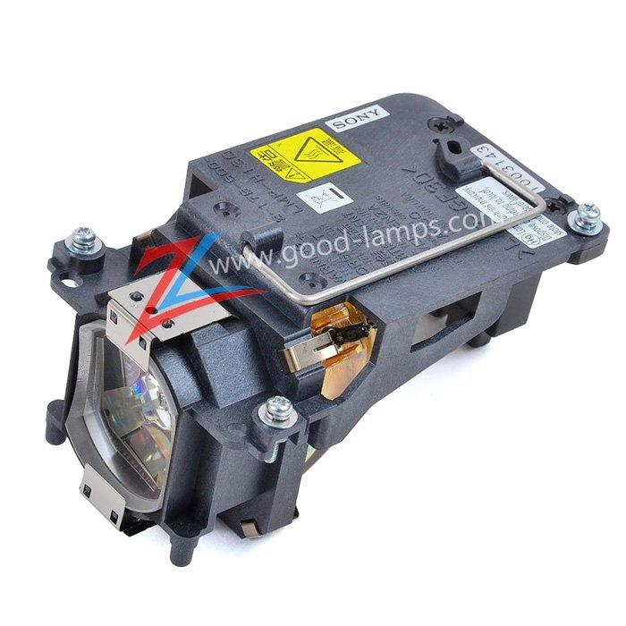 Projector Lamp LMP-H130