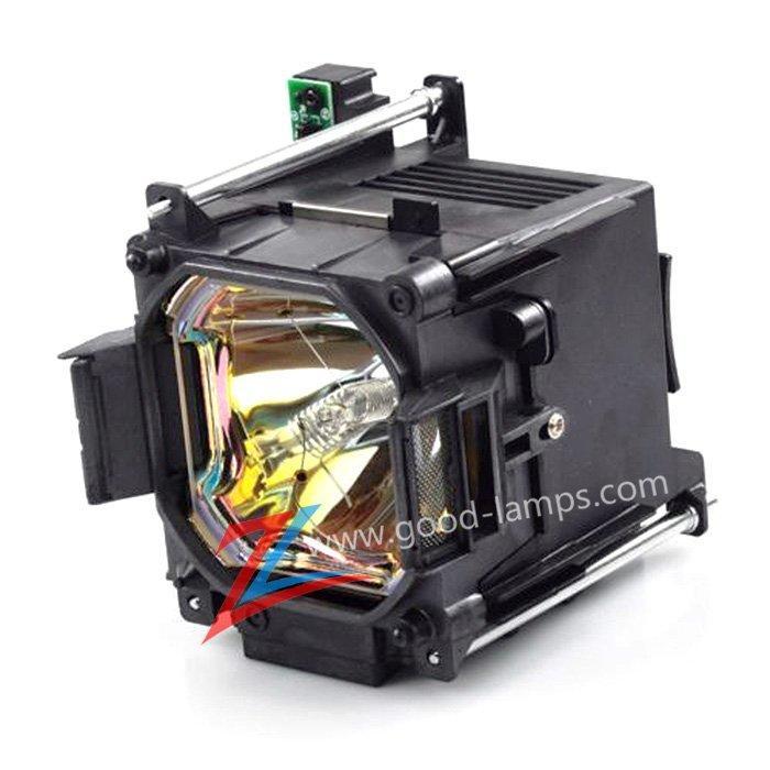 Projector Lamp LMP-F330