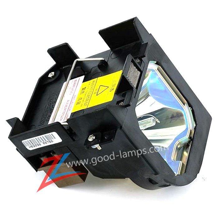 Projector Lamp LMP-F300