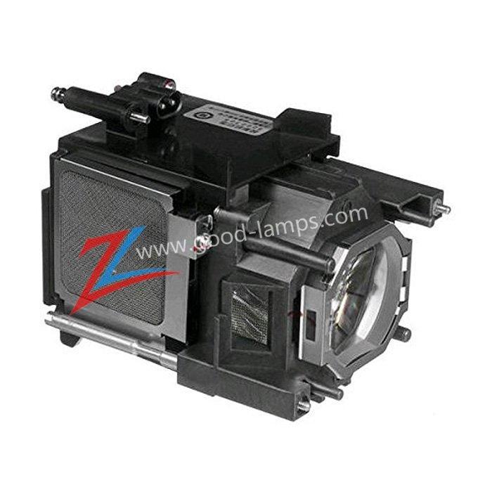 Projector Lamp LMP-F280