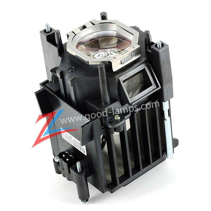 Projector Lamp LMP-F272