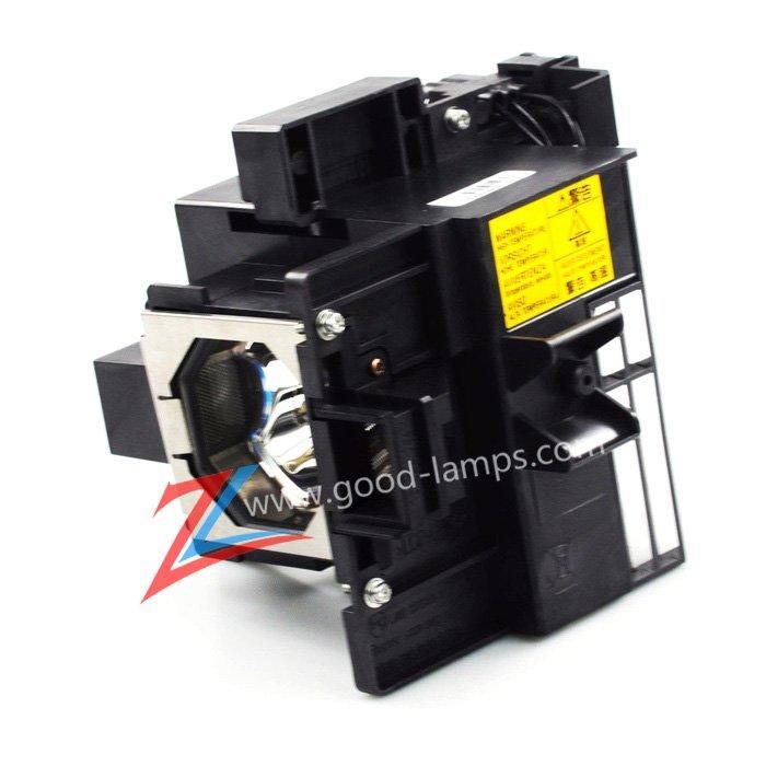 Projector Lamp LMP-F271