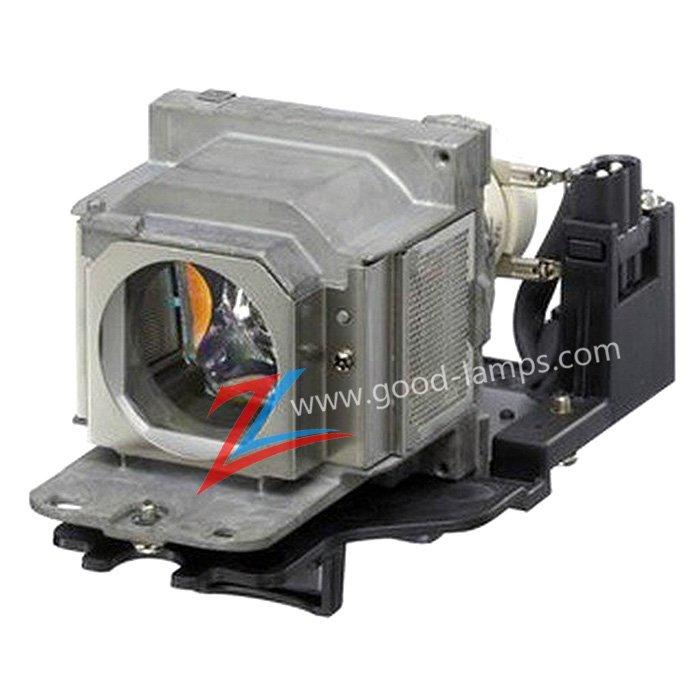 Projector Lamp LMP-E221