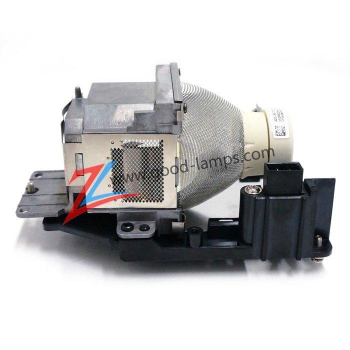 Projector Lamp LMP-E220