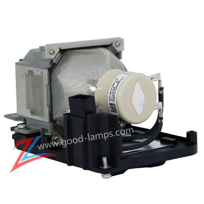 Projector Lamp LMP-E212
