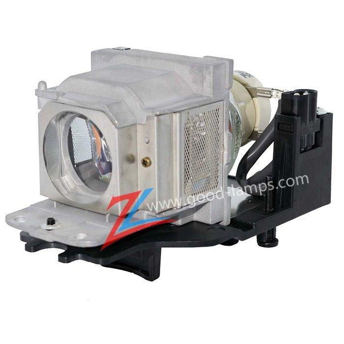 Projector Lamp LMP-E210