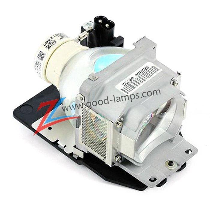 Projector Lamp LMP-E191
