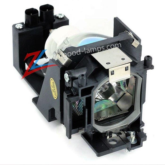 Projector Lamp LMP-E150