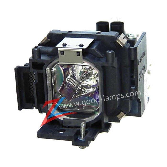 Projector Lamp LMP-E180