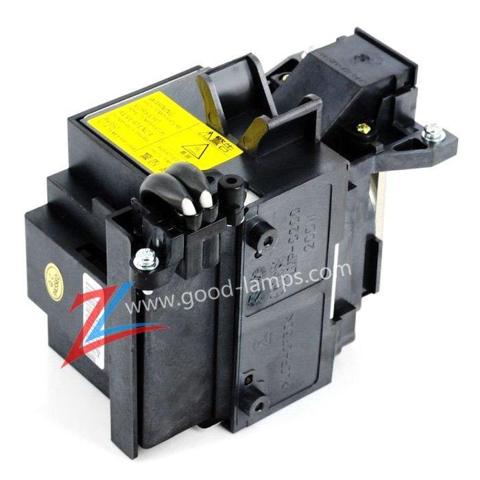 Projector Lamp LMP-C200