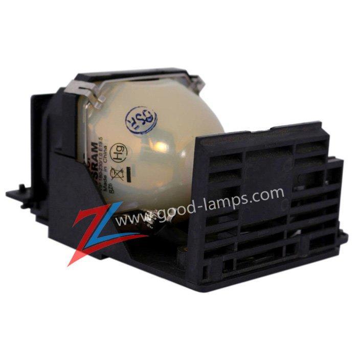 Projector Lamp LMP-C150