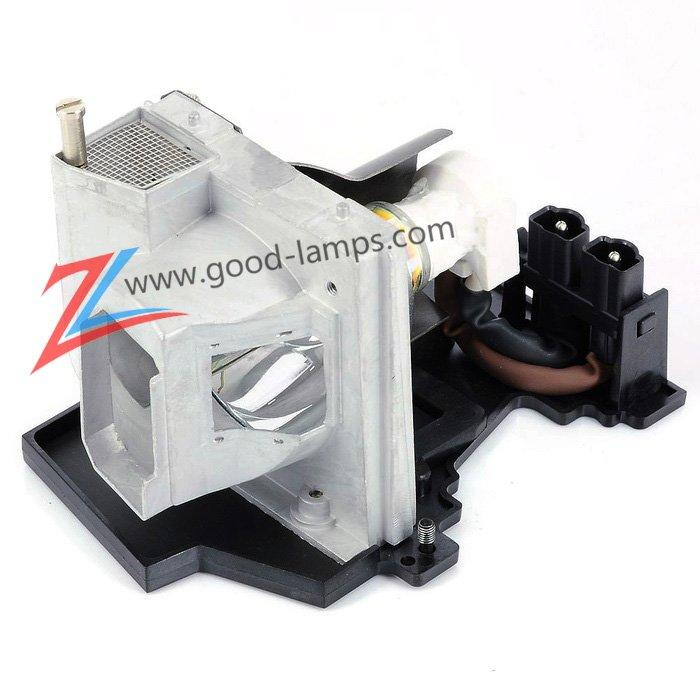 Projector lamp EC.J4301.001