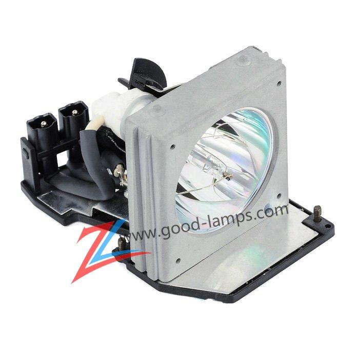 Projector lamp BL-FP200C/SP.85S01G001