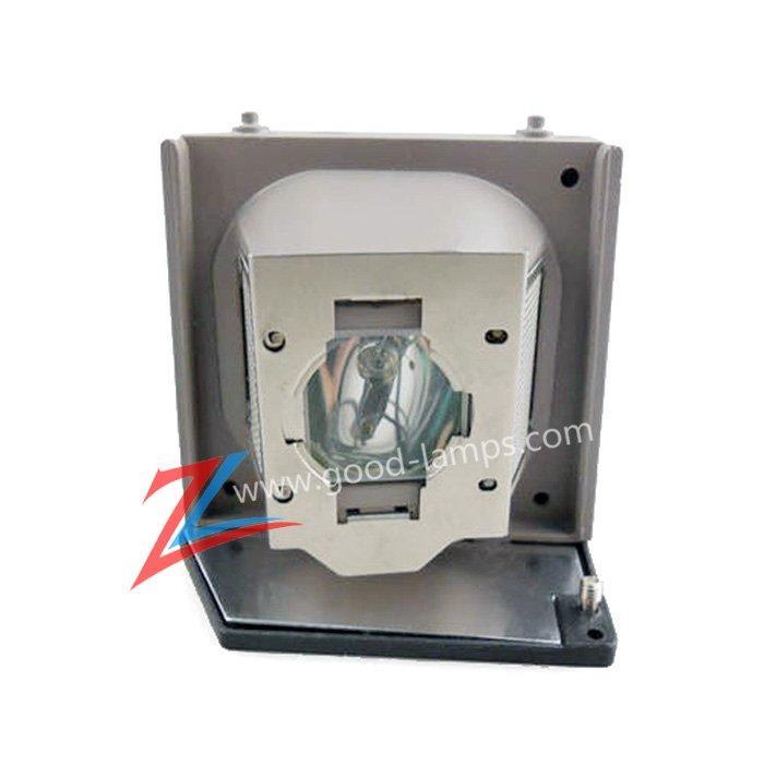 Projector lamp EC.J4800.001