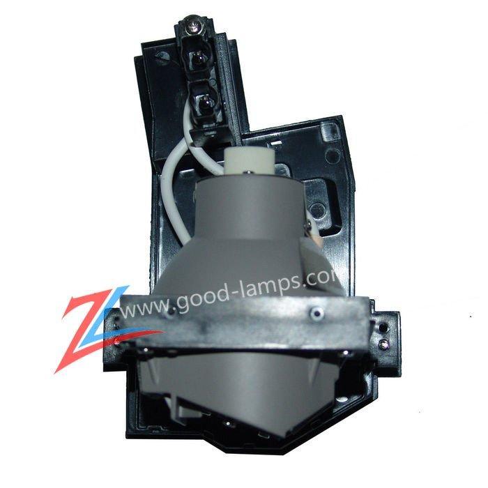 Projector lamp EC.J5200.001